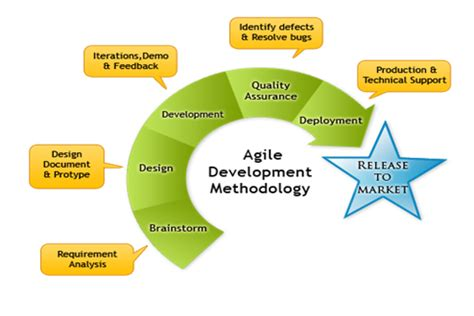 Sample Resume: Application Developer - Dice Insights